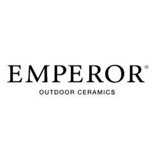 Emperor Outdoor Ceramics