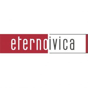 Eterno Ivica