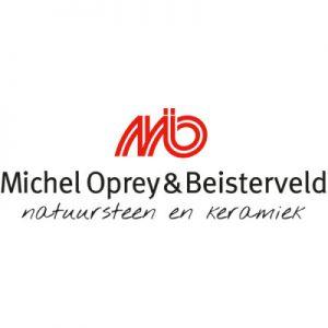 Oprey & Beisterveld