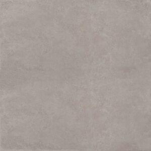 Occidentale Grey