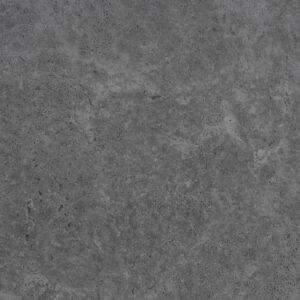 Travertin Crusscut Anthracite