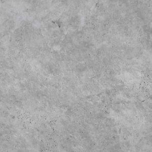 Travertin Crosscut Silver